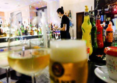 i_cocktail_09