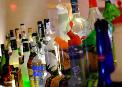 i_cocktail_10