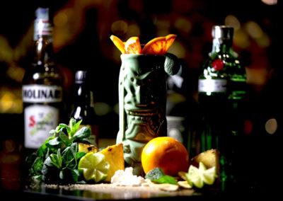 i_cocktail_11
