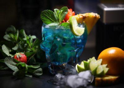 i_cocktail_21