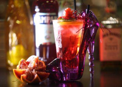 i_cocktail_22