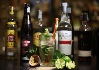 i_cocktail_23