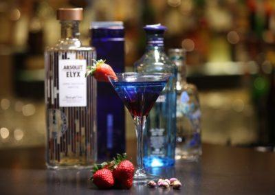 i_cocktail_24