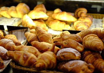 le_colazioni_11